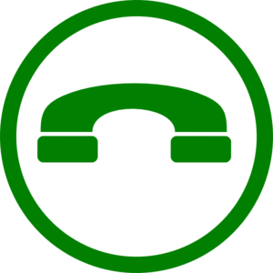green-phone-md